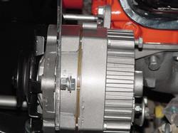 035_corvette_1969_alternator