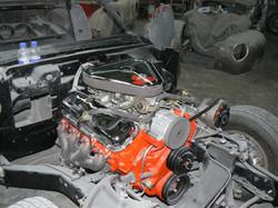 065_corvette_1969_assembling