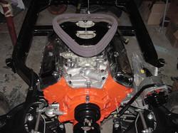 033_corvette_1969_engine_block