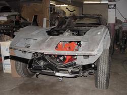 056_corvette_1969_assembling