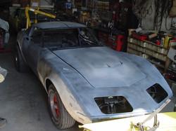 095_corvette_1969_assembling