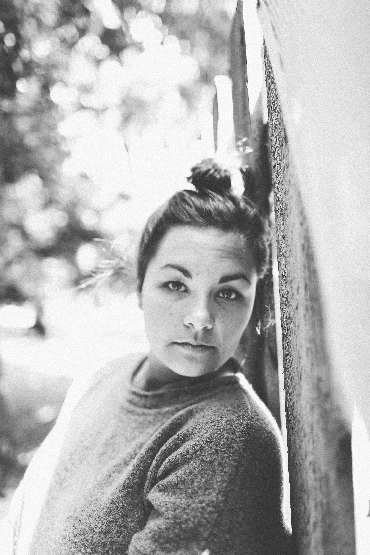 Hannah Candrian-280edit