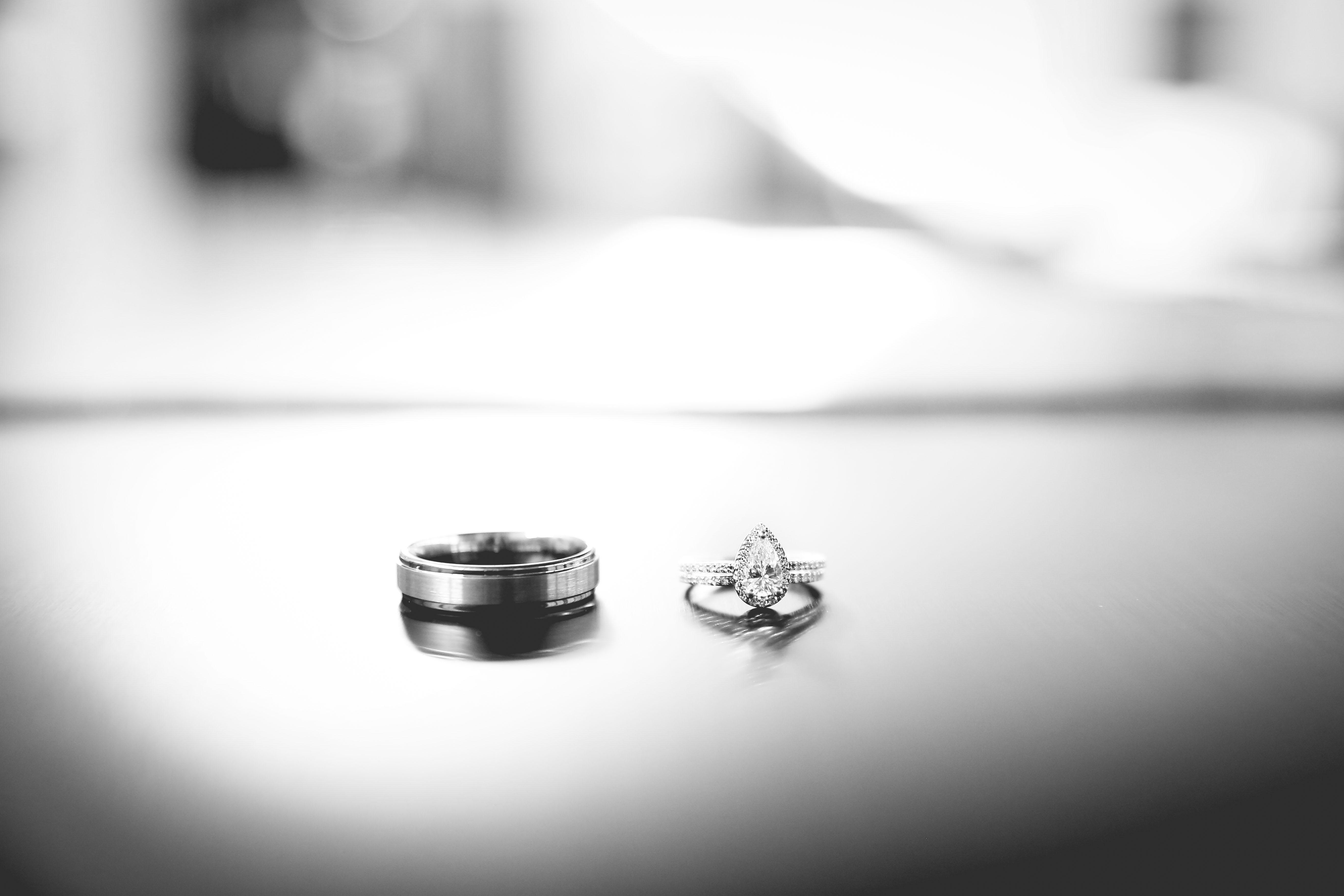 Sondrol-Getting Ready-Bridal Party-edited-84edit