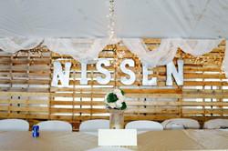 Nissen-213edit