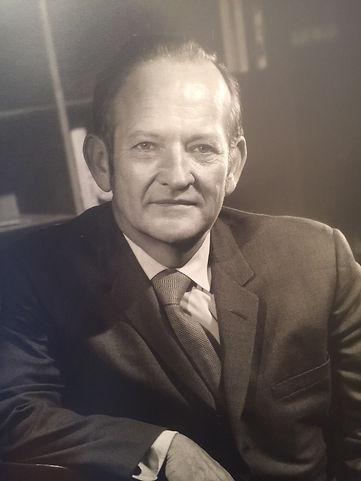 Mr. Jerrold A Watson, Sr.JPG