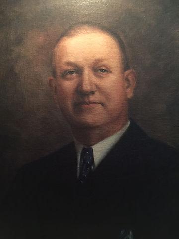 Old Mr. Jerrold.JPG