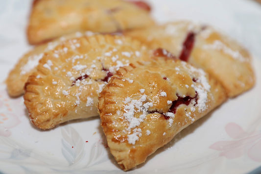 Recipe_Strawberry_HandPie.jpg