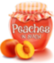 umIteuoMRcyarroHLN96_Peaches-n-Such-Logo