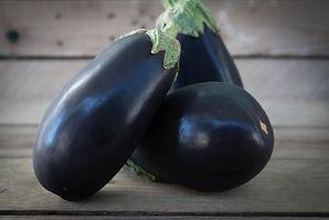 2020_eggplant_jaws.JPG