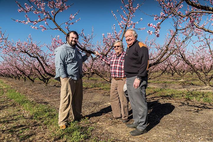 Jeph, Jerry, Joe photo_ADJ_DSC04576.jpg