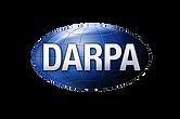 kisspng-logo-darpa-united-states-departm