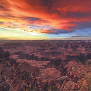 Arizona: Virtuelle Touren und digitale Angebote