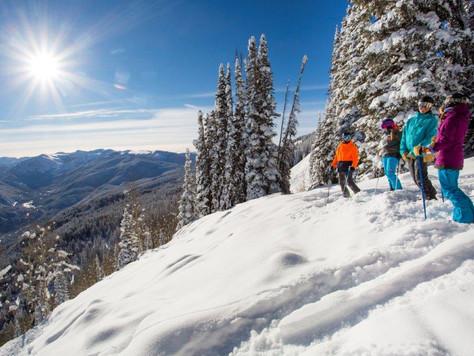 Aspen Snowmass: Neuigkeiten für die Winter 2018/19