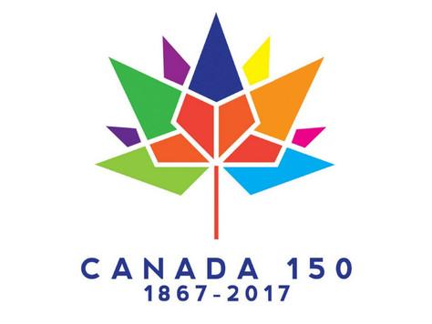 Canada Day in Deutschland
