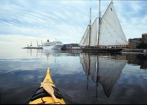 Kanadas Osten: Die schönsten Orte an der Atlantikküste