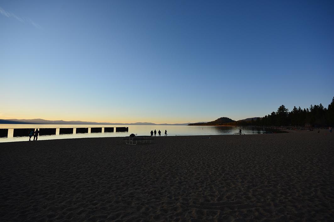 09_Tonopah-Tahoe_41 Kopie