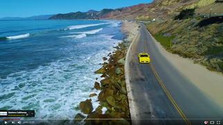 California Icons Road Trip: Laid-back and Coastal in Ventura