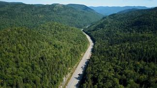 Route du Saguenay–Lac-St-Jean