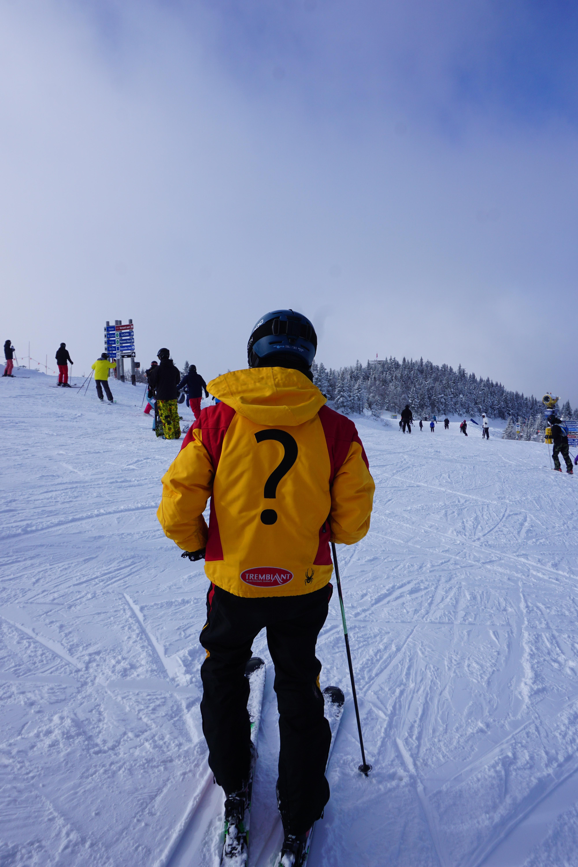 QC-SkiSafari2020 - 16_2020-04-22 09-11-1