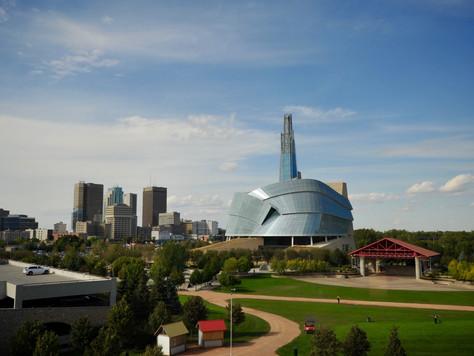 Jenseits ausgetretener Pfade: Manitobas unbekannte(re) Highlights