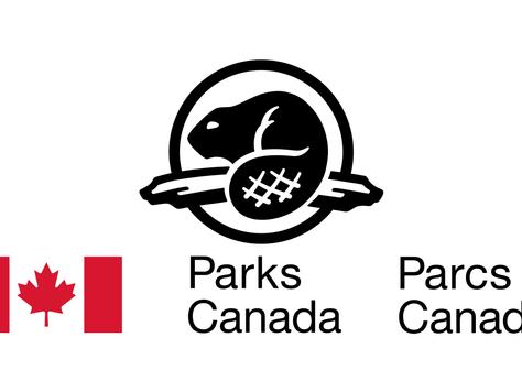 Kanadische Nationalparks per Street View besuchen