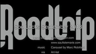 Soo Locks