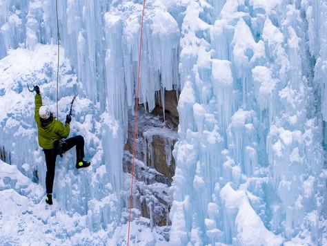 Winteraktivitäten in Colorado, für die man kein Liftticket benötigt