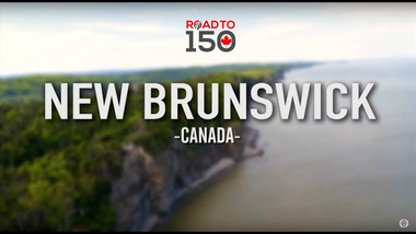 Must-Do's in New Brunswick