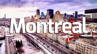 Mit den Vagabrothers im Winter durch Québec (EN)