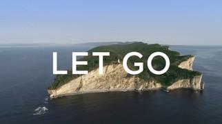 Let Go - Québec