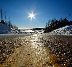 Québec RoadTrip Magazin