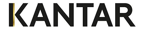 Kantar Logo 1.png