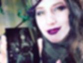 SteampunkPromo_01.jpg