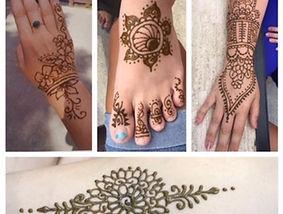 Henna by Maggie.jpeg