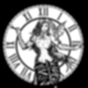 graceinclock_logo.png