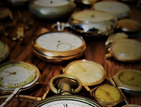 Timesmith Antiques.jpg