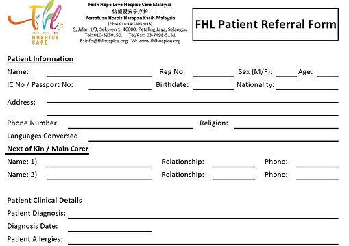 Patient-Referral-Form-c.jpg