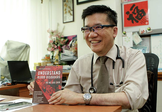 dr-ng-book-donation.jpg