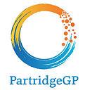 PartridgeGP logo new_edited.jpg