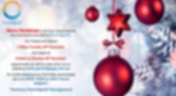 Christmas Notice 2019.JPG