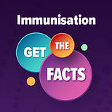 Immunisations - Get The Facts.jpg