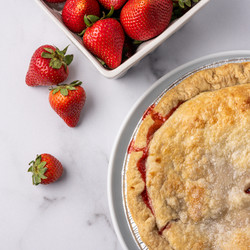 VPM_Strawberry_Rhubarb_FINAL-3