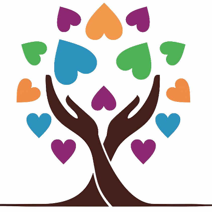 Communities of Love—Tapping Into Local Resources