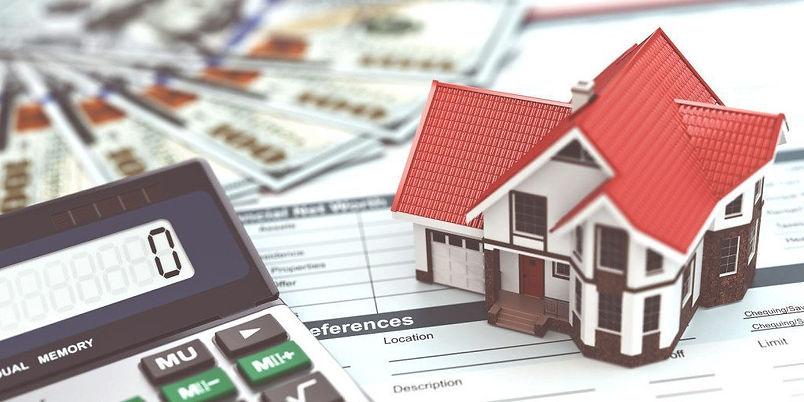 fha-vs-conventional-loans-in-houston.jpg