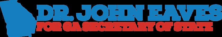 Eaves Logo Final.png