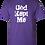Thumbnail: God Kept Me T-shirt