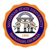SAVANNAH-STATE-UNIV-640x480.png