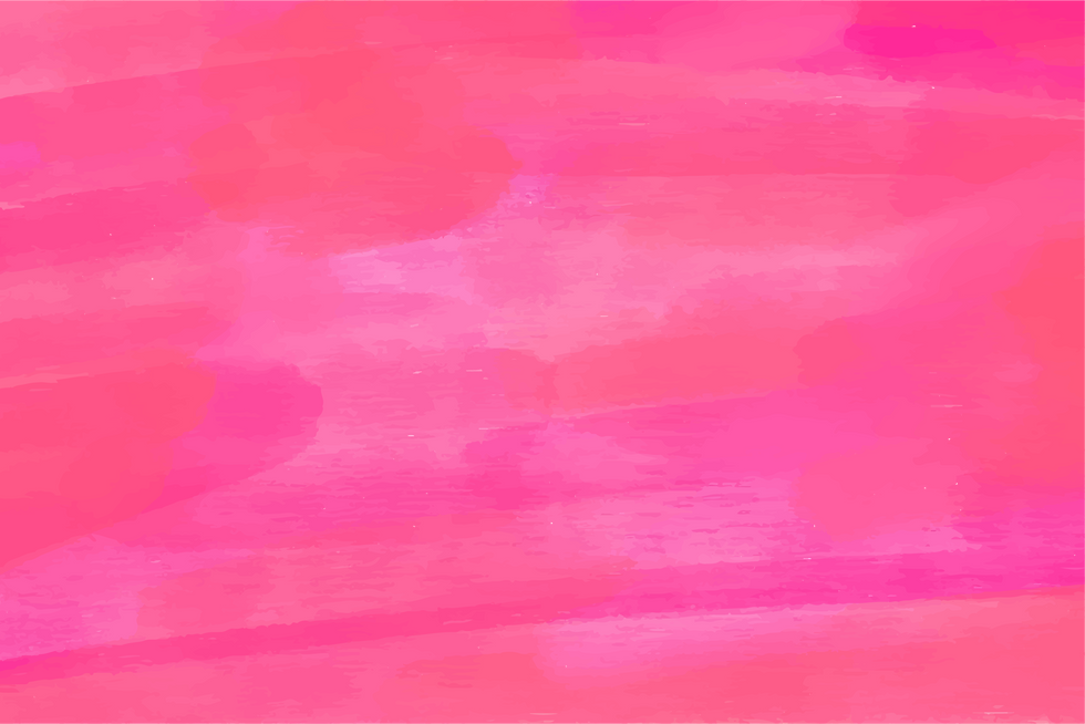 pinkbackground.png