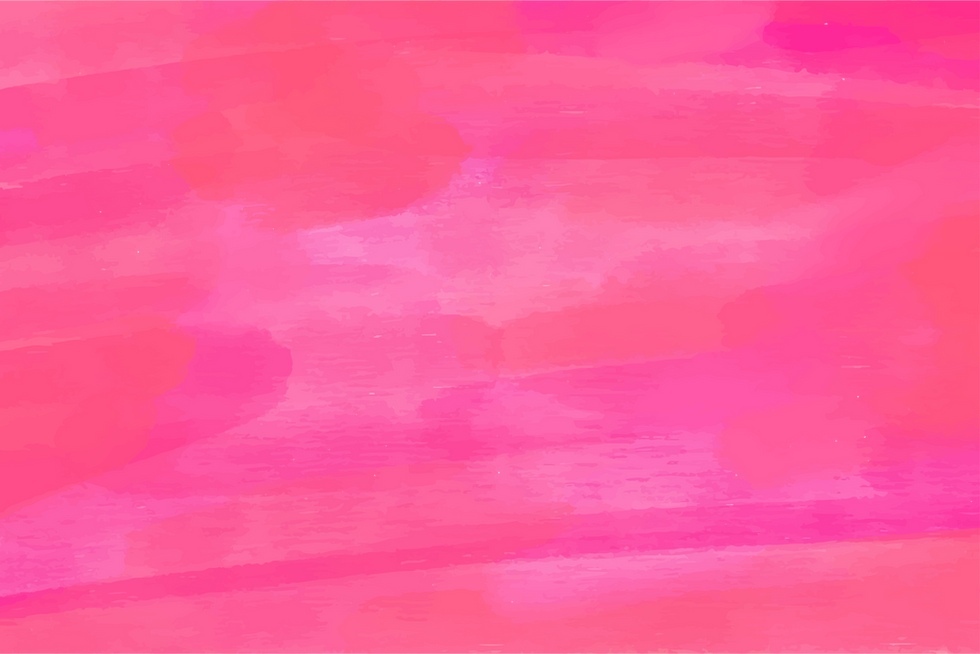 pinkbackground.png