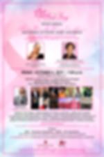 2019 Pink Frog Poster v2.jpg